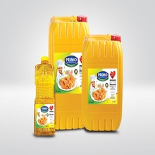 Grade A REFINED PALM OIL / PALM OIL - Olein CP10- CP8- CP6 for Cooking /Palm Kernel OIl CP10
