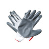 High quality long duration time industry safety gloves for Export