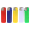 /product-detail/top-quality-plastic-electronic-gas-lighter-50044448366.html