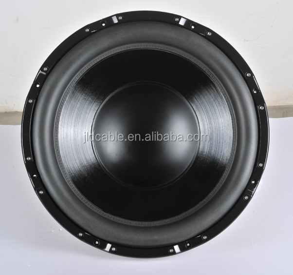24 inch subwoofer 3.png