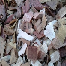 Woodchips for Sale