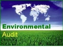 NEMA Environmental Impact Assessment and Audit