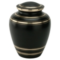 Adult coffee urns commercial cremation urns made india