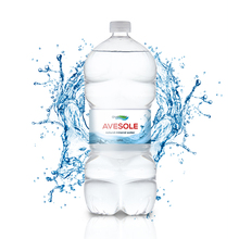 Avesole Mineral Water 1.5 L