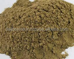 VIETNAMESE BEST QUALITY ANIMAL FEED///FISH MEAL (Ms.Vivian 84 1683417554)