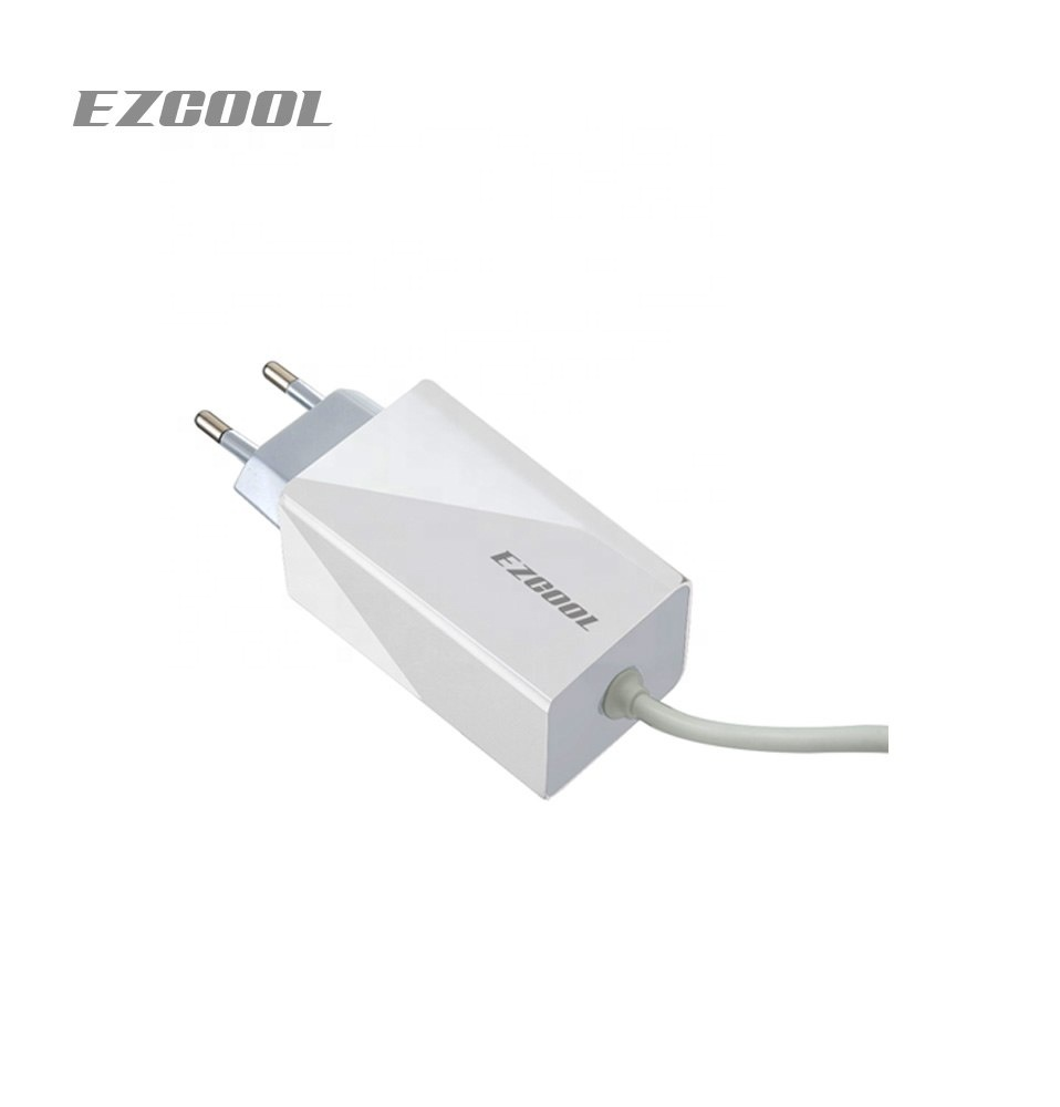 Wall mount 90W Universal Adapter for laptop