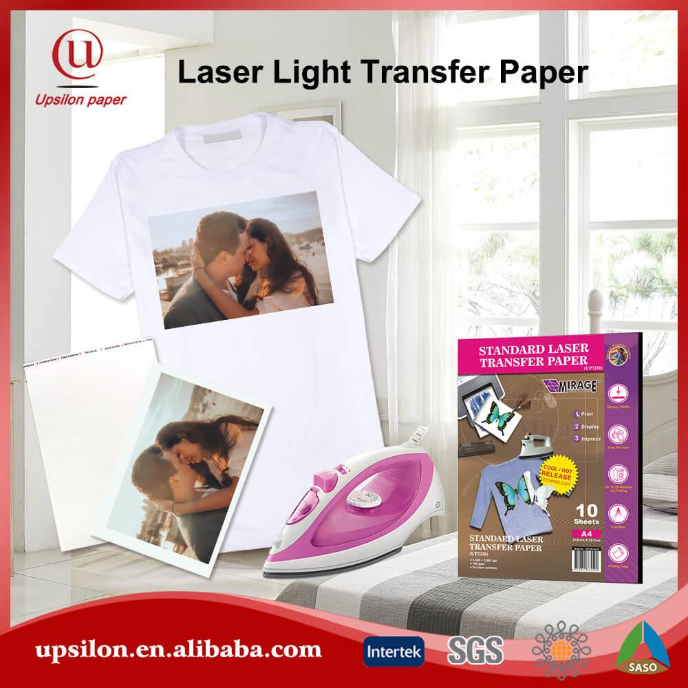 98st7 Upsilon 7330 transfer paper A09