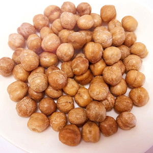 Venta al por mayor de alta calidad garbanzos kabuli garbanzos disponible