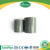 PVC UPVC PIPE SOCKET FOR WATER SUPPLY