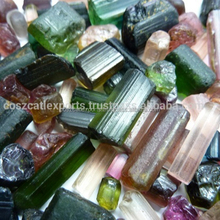 Wholesale Price of Tourmaline Natural Rough Manufacture & Supply