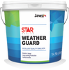 Weather Guard Paint
