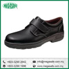 Megasafe Best Quality Ladies Shoes Safety Boots