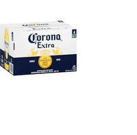 Corona Extra Beer At Moderate Price
