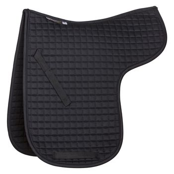 saddle pads for horses