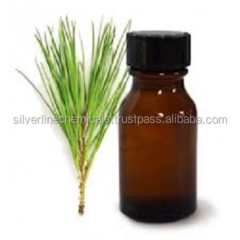 PINE OIL PUREST ESSENTIAL OILS