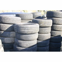 Hot Sale Second Hand Lorry Tyres For Bus