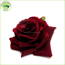Rose Dark Absolute Oil for Sale