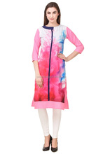 western kurti fancy kurta for ladies designs