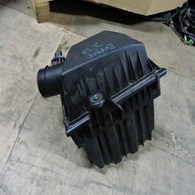 Range Rover Evoque Air Intake Cleaner Box Filter Housing