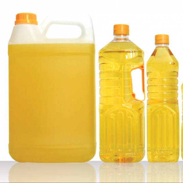 High quality used cooking oil for biodiesel waste vegetable oil for sale with reasonable price and fast