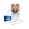 Chairside LED Light Professional Customized Wholesale Teeth Whitening Kits