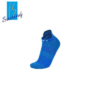 Shoes Waterproof Ankle Compression Medical Custom Sock