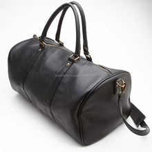 duffle bag, duffle bag mens fake leather, duffle bag mens synthetic leather