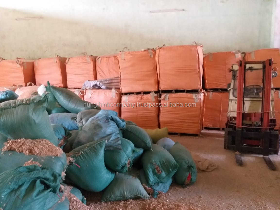 Pets Bedding/Horse Bedding/Poutrly Farming Wood Shavings