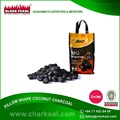 Smokeless Charcoal for BBQ Grill
