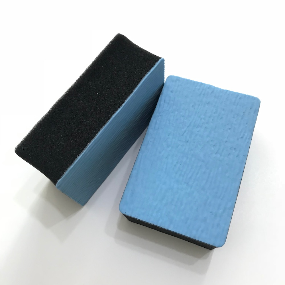car clean and car wash clay block,magic clay block,car care clay block