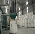 Calcium oxide powder 325 mesh