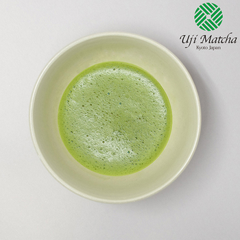 Best Wholesale Price Top World Brand Ceremonial Grade Matcha Green Tea