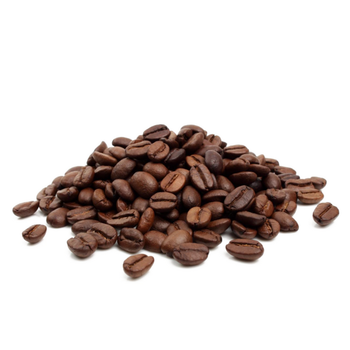 Premium Tropical Organic and Specialty Coffee Beans Liberica Sumatera Green Coffee Beans