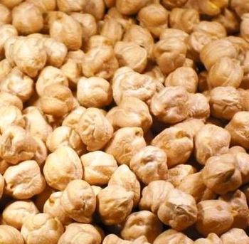 Wholesale High Quality Chickpeas/Chick Peas Price Best. Buy now