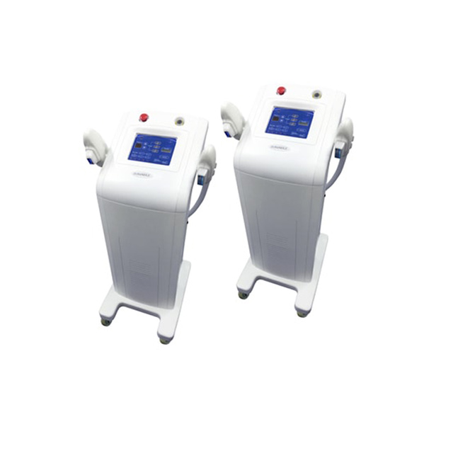 Cost Effective Skin Care Machine for Skin Rejuvenation