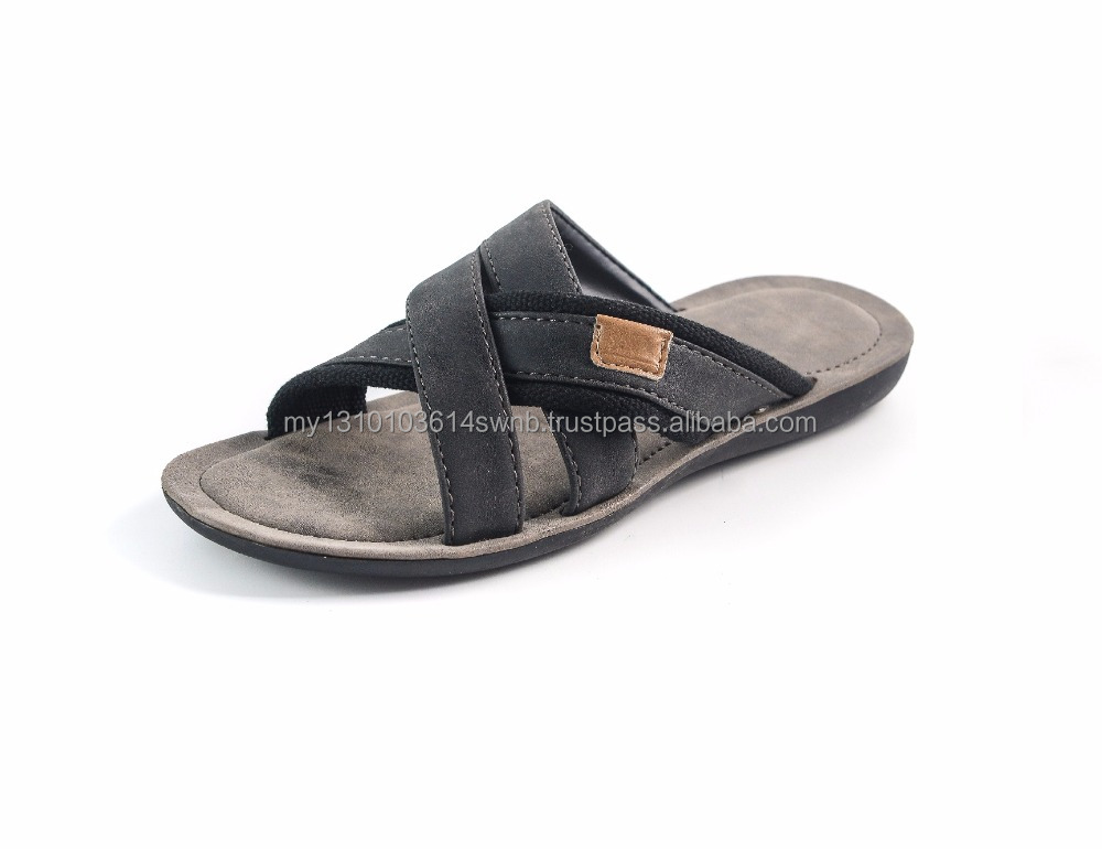 top quality sandals, OEM men sandals, New design sandals for men