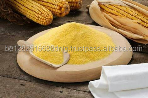 Feed Grade Corn Gluten Meal 60% Protein