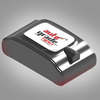 Global Positioning - Vehicle Tracking Device