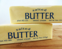 Cheap and Affordable Prices Quality Sweet Unsalted Butter, 82% Unsalted Butter 82% for sale