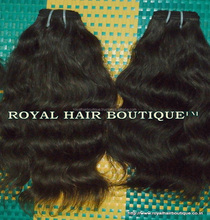 100% Remy Virgin Pure Indian Hair Weave Best selling products wholesale 8''-40'' virgin human indian hair