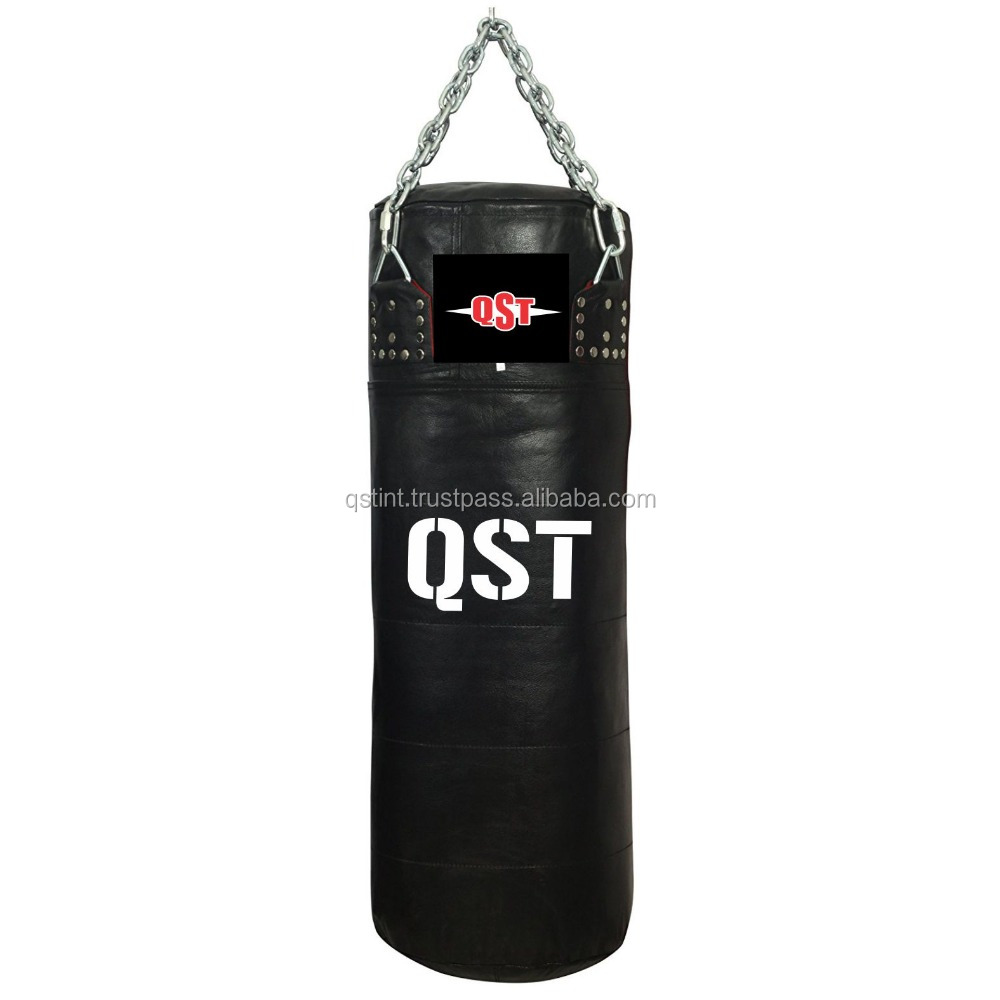 Free Standing Boxing Punching Bags/ Boxing Training Punching Bag /Boxing Punching Bag with Chain