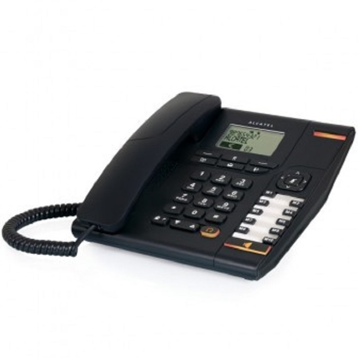 Alcatel Temporis 780 Analog Phone