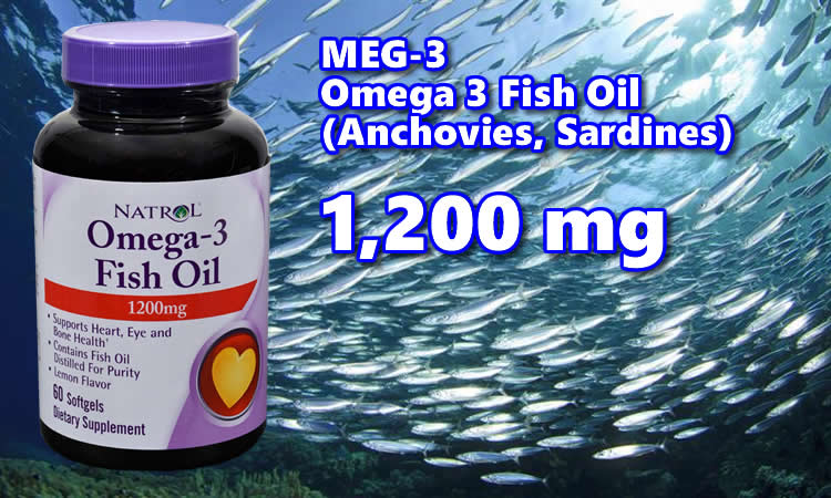 Fulfilled the strict standards and Well-established Good for atherosclerosis Omega 3 Fish Oil 1200mg free sample orders