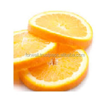Best price High Quality Organic Fresh Mandarine