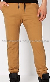 High quality jogger pant