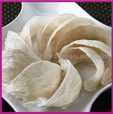 Malaysia High Protein High Collagen edible birdnest