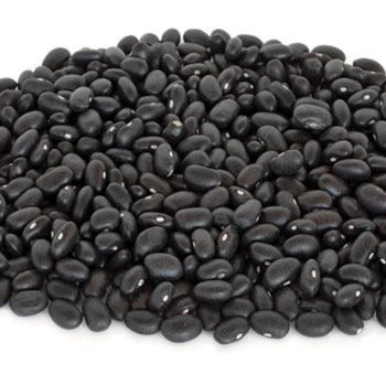 WHITE / RED/ BLACK KIDNEY BEANS FOR SALE