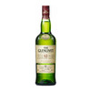 Malaysia High Quality 12 Year Old Single Malt Scotch Whisky 750ml