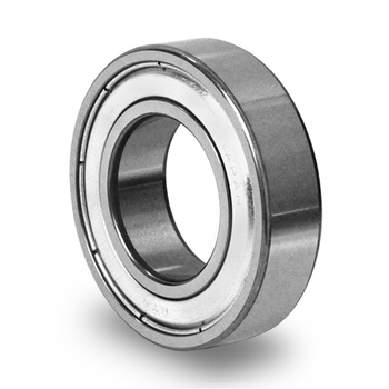 Reliable NTN 6008ZZ bearing , small lot order available