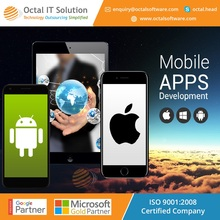 Benefits of Custom Android Mobile Application Development for Business